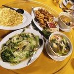 Islandish Seafood Restaurant照片