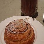ภาพถ่ายของ Antoinette Cafe