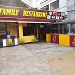 Photo de O3 Tasty Family Restaurant
