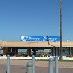 صورة فوتوغرافية لـ Barco Blanco