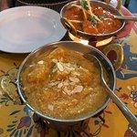 Shalimar Indisches Restaurant & Cocktailbar Foto