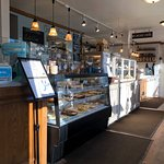 Photo of Stowe Bee Bakery & Cafe