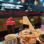 Foto de Kanzen