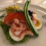 Billede af Restaurant Europa