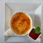 Zdjęcie Calimero Cafe