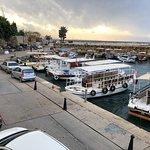 Foto van Byblos Fishing Club