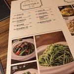 Sun Thai Restaurant ( Carnarvon Road )의 사진