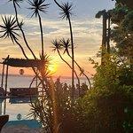 Dhow Mozambique照片