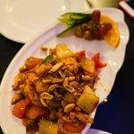 תמונה של Ginger Restaurant