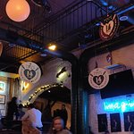 Фотография Имеджин кафе
