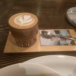 Rosso Coffee Roasters 사진