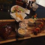 ภาพถ่ายของ Livv finest food & drinks