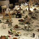 صورة فوتوغرافية لـ مطعم اويسيس