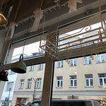 Photo of Maison du Cafe