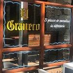 صورة فوتوغرافية لـ El Granero