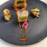 Photo of Rosevia Resort - Restaurant
