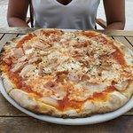 Фотография Pizzeria La Venezia