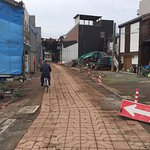 Kuchikiya의 사진