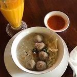 Photo of Wayan Restaurant