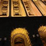 Photo de Dondukov Beer House