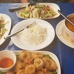 Max's Magical Thai Food Picture