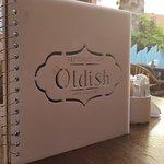 صورة فوتوغرافية لـ أولديش