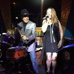 Live music livens up the Speakeasy on Thursday, Friday and Saturday nights.