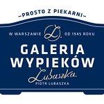 Photo of Galeria Wypiekow Lubaszka