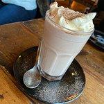 Bilde fra Stofan Cafe