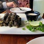 Fotografia de Zaatar Cocina De Oriente