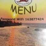 Bilde fra Star Restaurant
