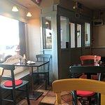 תמונה של The Fairview Cafe