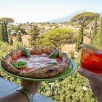 Bilde fra Varnelli Pizza Bistrot & Restaurant