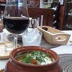 صورة فوتوغرافية لـ Restaurant Ukraine