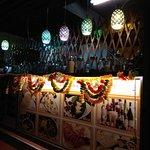 Photo of Mayur Indian Kitchen MIK-1