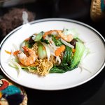صورة فوتوغرافية لـ GrannyT's Restaurant - Bếp Bà Thái