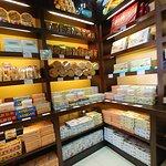 ภาพถ่ายของ Koi Kei Bakery- Rua S. Paulo