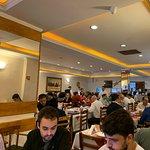 Restaurante e Rotisserie Halim صورة فوتوغرافية