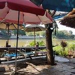 ภาพถ่ายของ Mamia Coffee