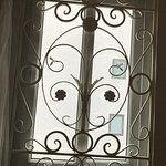 أنجل بالاس هوتل صورة فوتوغرافية