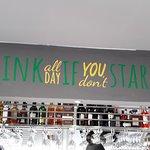 Foto de El Paso Bar & Restaurant