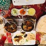 Tawa Indian Restaurant照片