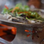ภาพถ่ายของ ร้านอาหารแสงฟ้า