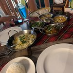ภาพถ่ายของ ร้านอาหาร เคอร์รี่ ไนท์ อินเดีย