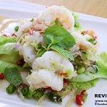 ภาพถ่ายของ Nana Thai Food Restaurant