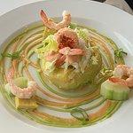 Fotografija – Live Bait Restaurant