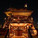 ภาพถ่ายของ Pruek Cruise