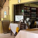 Steakhouse Boracay照片