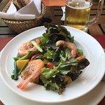 ภาพถ่ายของ Sea Breeze Restaurant & Bar