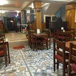 صورة فوتوغرافية لـ Mint Cafe And Tandoori House